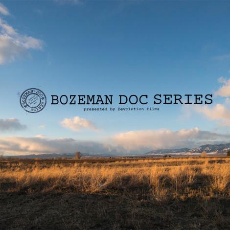 Bozeman Doc Series