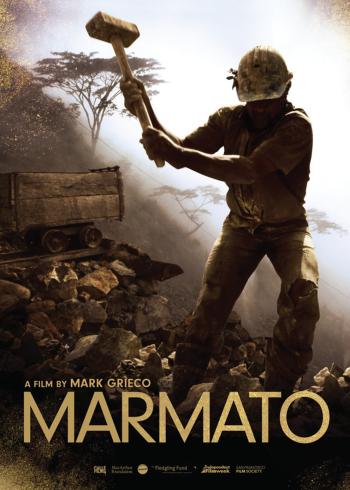 Marmato – November 16th
