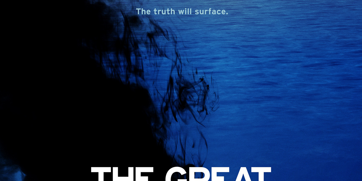 The Great Invisible – January 8th