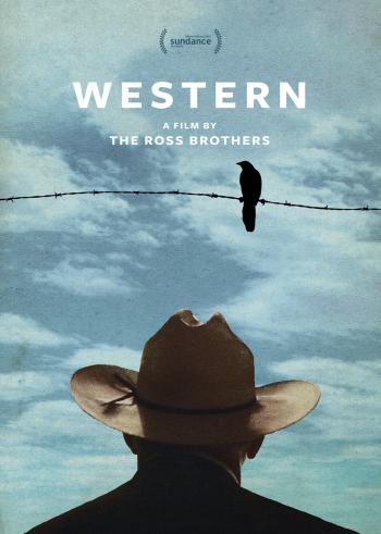 Western – March 5th