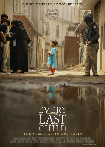 Every Last Child – May 17th