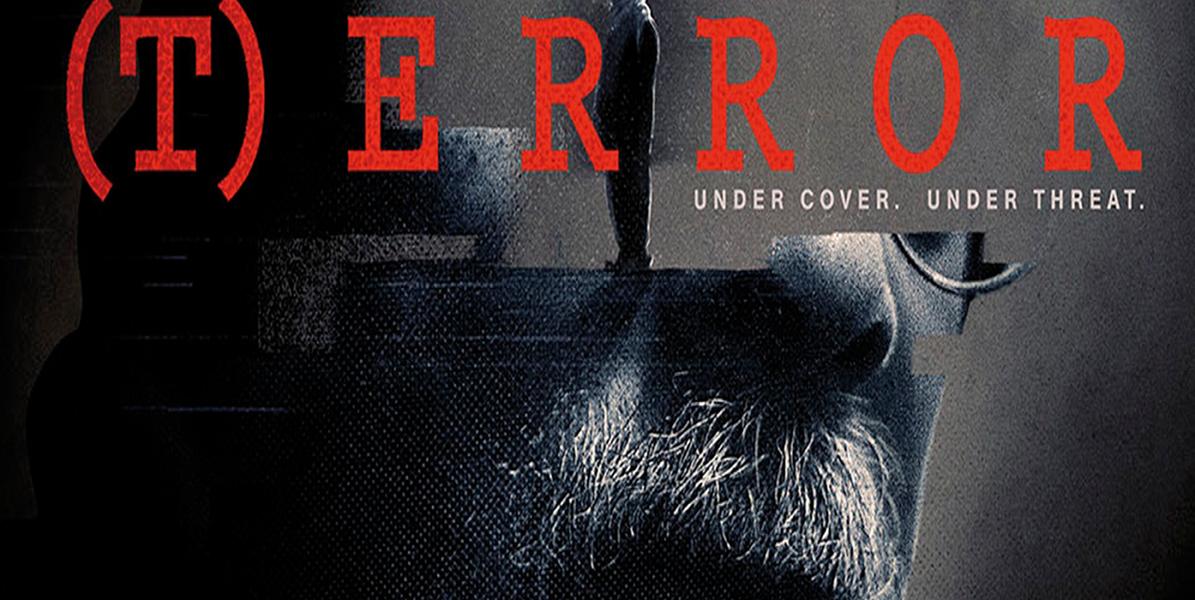 (T)error – Oct. 22nd