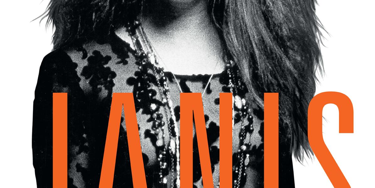 Janis: Little Girl Blue – Dec. 3rd