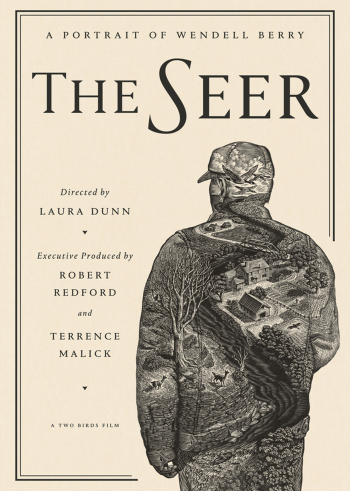 The Seer – Apr. 14th