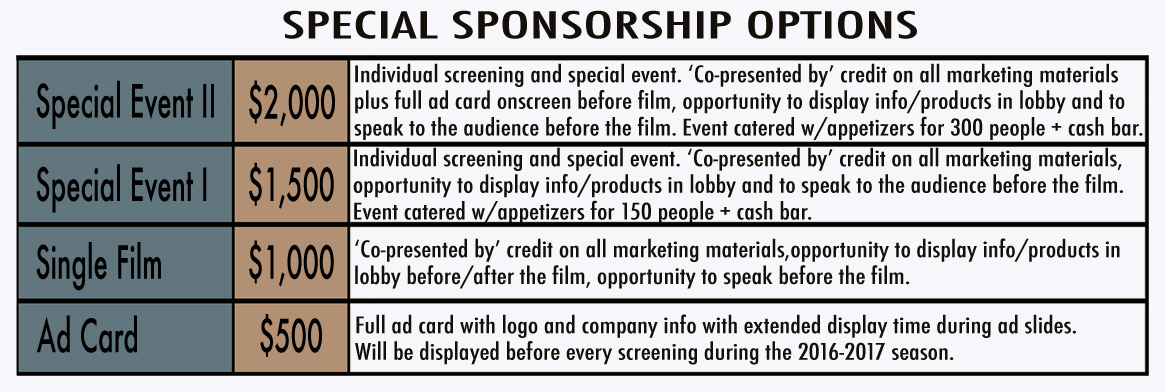 2016_2017_Special-Sponsorship-Options