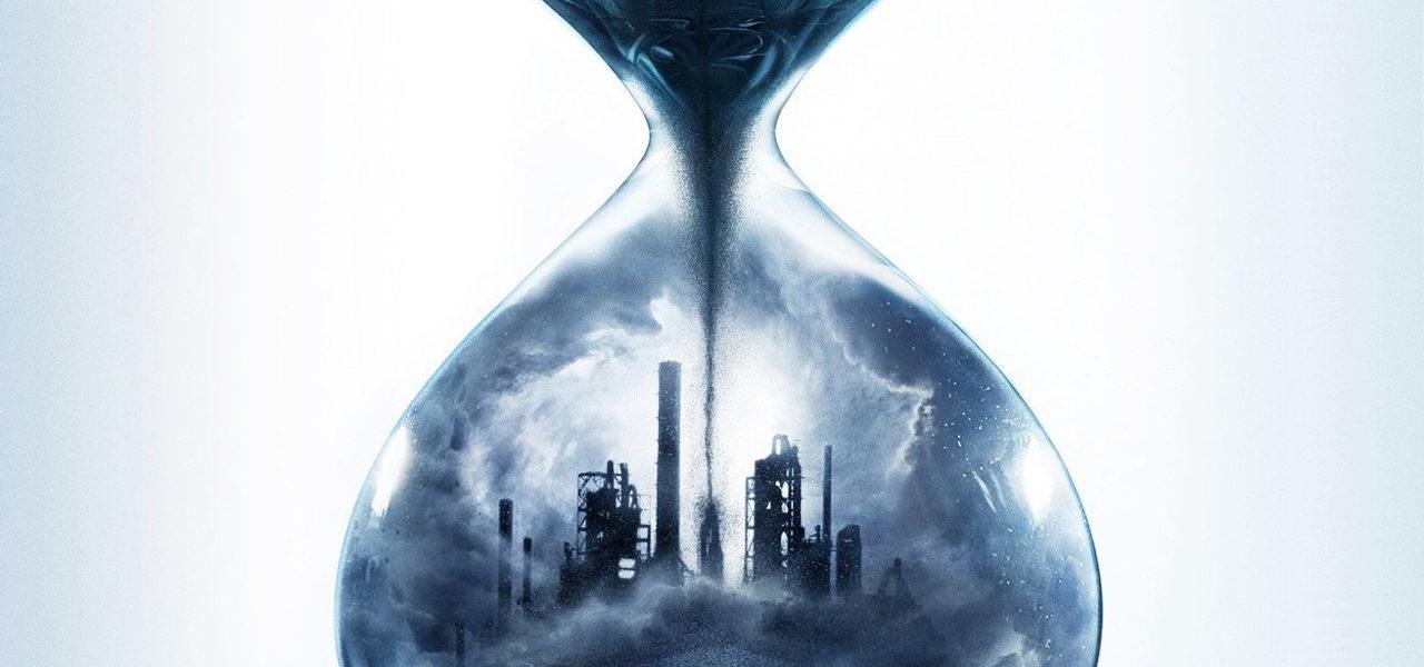 An Inconvenient Sequel – Jan. 28th