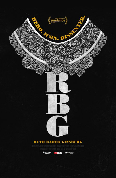 RBG – Apr. 5th