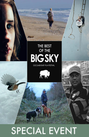 Best of the Big Sky – Apr. 19th