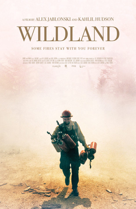 Wildland – Oct. 21st