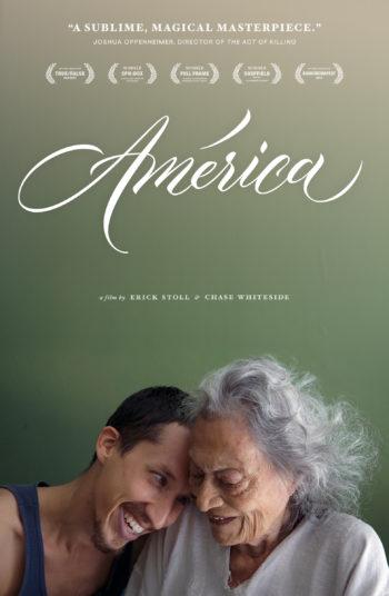 América – Jan. 10th
