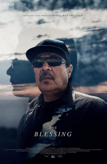 The Blessing – Mar. 7th